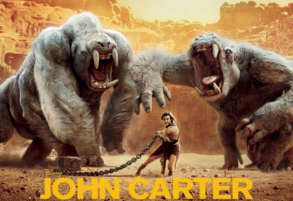 13707_John_Carter_Quad-_V2