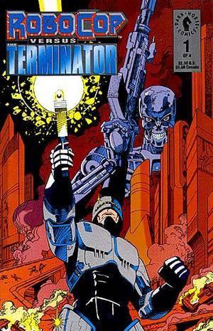 RobocopVTerminatorComic1