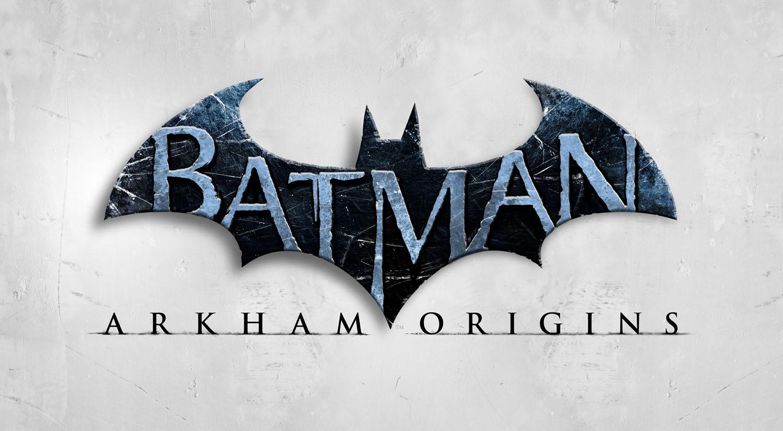 big__Batman-Arkham-Origins-News-01