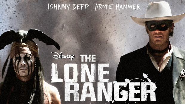lone-ranger-wallpaper-10-1600
