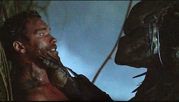 predator-1-arnold-schwarzenegger-izle