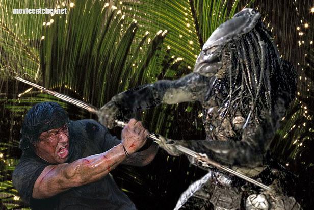 rambo-vs-predator