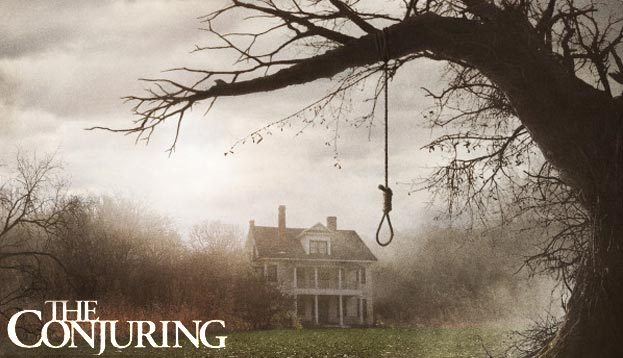 the-conjuring-poster-banner_337998