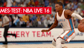 games-test-nba live 16